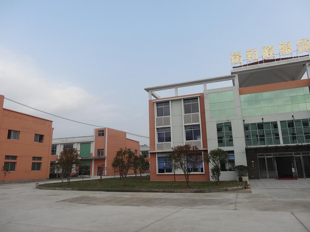 XXXXX學校